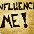 To Pay or Not Pay Industry Influencers – Part 2 with Jeff Bullas
