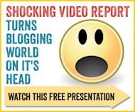 Creating an Authority Website Because Blogging is Dumb? image AROI VSL 300x250 ShockingVideo v1