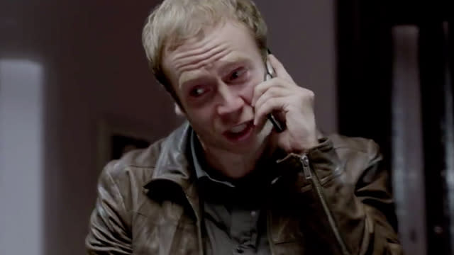 '13 Sins' Theatrical Trailer