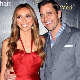 310_Giuliana_Bill_Rancic_022813-jpg