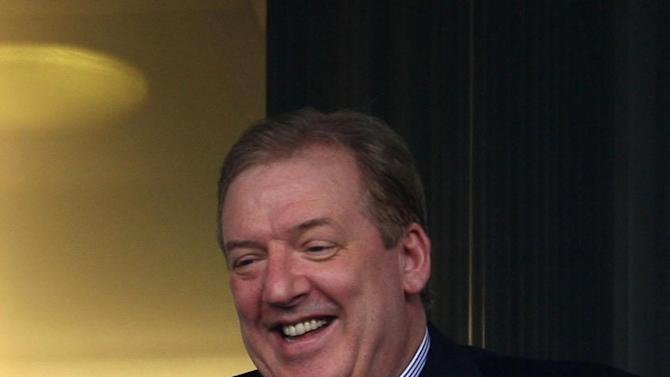 David Murray's company has called for an inquiry into the leaking of information during the Rangers tax case