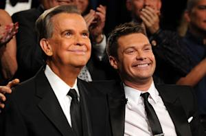 'American Idol' Plans Dick Clark Tribute for Thursday Night