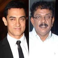 AIDS Alert: Aamir Khan In Priyadarshan's Next?