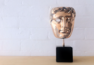 2014 Bafta Nominations Announced