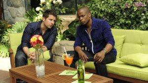 'Psych' Expands Season 8 Order, Viewers to Pick Episode
