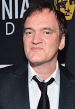 Quentin Tarantino | Photo Credits: Frazer Harrison/Getty Images