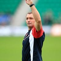 Sale have denied reports that Bryan Redpath has left his post as director of rugby