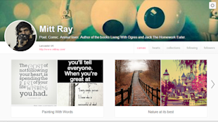 How to Get Started With We Heart It [Complete Guide] image All You Need to Know About Your We Heart It Canvas