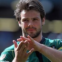 Ben Foden is facing a lengthy spell on the sidelines