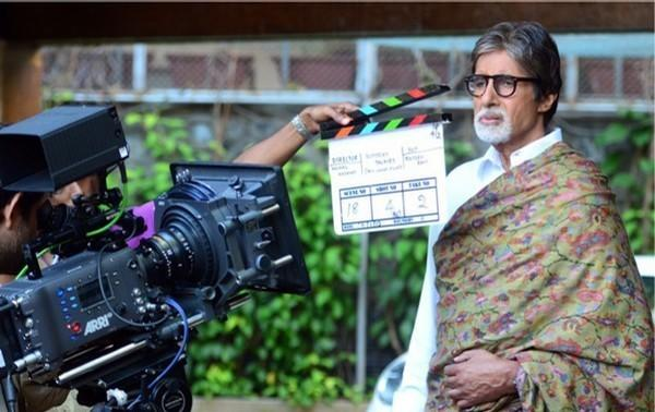 What you didn't know about Big B