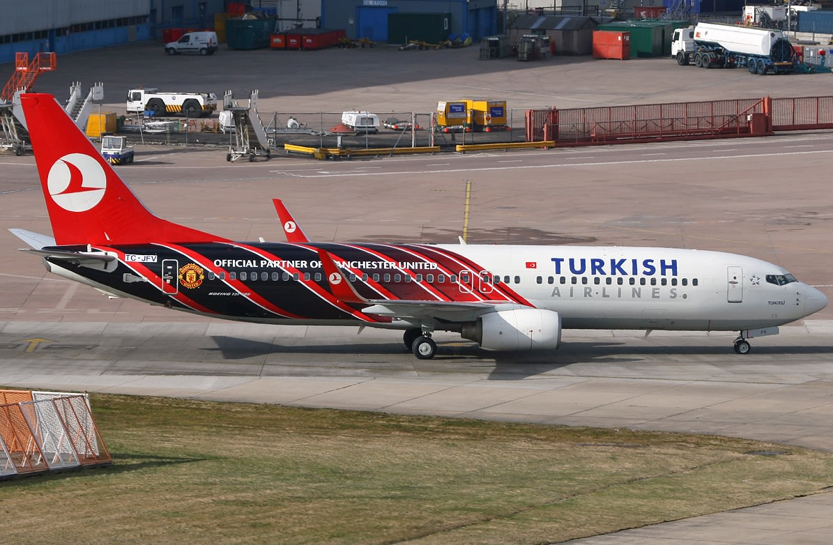 Welcome to naz tra demus magazine how many of manchester united s 33 sponsors can you name - Turkish airlines uk office ...