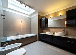 Land o lakes real estate news florida real estate blog for Cheap bathroom renovation cost