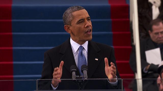 "Obama: Life, liberty, happiness self-evident but not ""self-executing"""