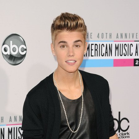 Justin Bieber apologises for mocking Lindsay Lohan in Instagram rant