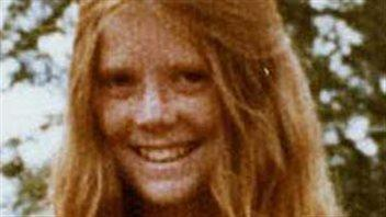 Bobby Jack Fowler is responsible for the murder of Colleen MacMillen in 1974, according to the RCMP
