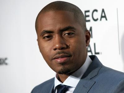 Nas Movie Opens Tribeca Film Festival