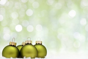 How to Add Value this Holiday Season Without Offering a Discount image Holiday Social 600x399
