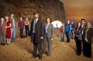 Broadchurch: Which Dad Is Odds On Favourite As Danny Latimer's Killer?