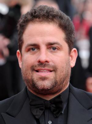 Brett Ratner to Receive GLAAD Award