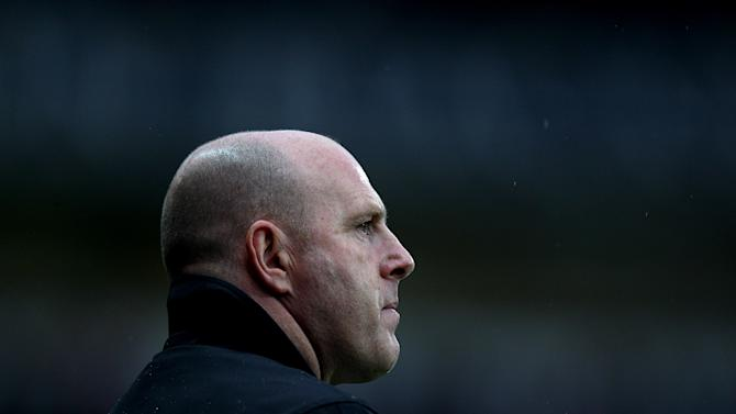 Steve Kean has signed 12 players this summer
