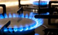 Fuel Poverty Warning For 300,000 More Homes