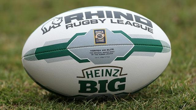 Rugby League - Cross to call it a day