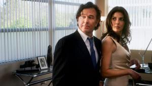 ION Grabs Off-Net Rights to Timothy Hutton's 'Leverage'