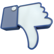 [Infographic] 10 social media sites that failed