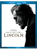 Lincoln Box Art