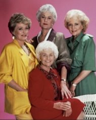 The Golden Girls Approach To Content Marketing image golden girls 239x300