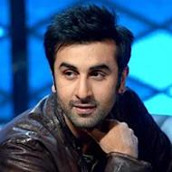 Ranbir Kapoor To Co-produce 'Bombay Velvet'