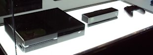 Microsofts Xbox One to be released on Nov. 22 image Xbox One Gamescom 2013 600x216