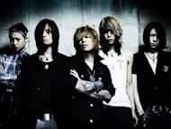 DIR EN GREY vocalist diagnosed with voice disorder