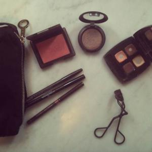 Makeup Bag Shot --