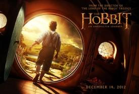 'The Hobbit' Advance Tickets Go On Sale Wednesday At Noon ET; 'Lord Of The Rings' Marathon Screenings Go On Sale, Too