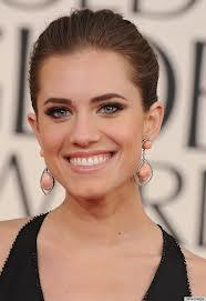 'Girls' Star Allison Williams Sets First Feature Starring Role