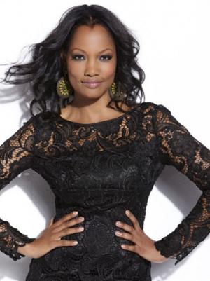 Garcelle Beauvais to Star in Indie 'And Then There Was You'