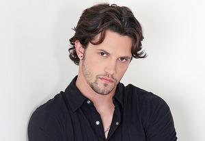 Nathan Parsons | Photo Credits: Jim Warren