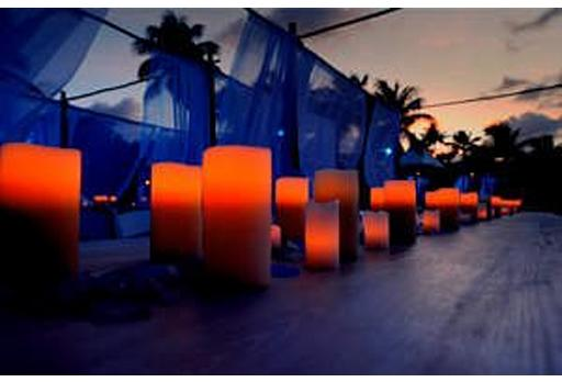 The Ritz-Carlton, St. Thomas to Support Earth Hour 2015 With Memorable Guest Experiences