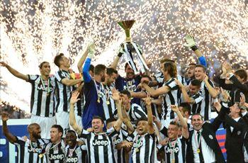 Marotta slams Juventus fixture pile-up
