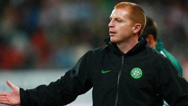 Double injury blow for Celtic