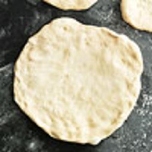 best ever pizza dough