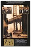 Poster of Once Upon A Time In America