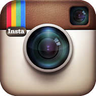 Instagram Ads are Coming: What You Should Know image Instagram logo 300x300