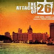 UAE Bans 'The Attacks Of 26/11'