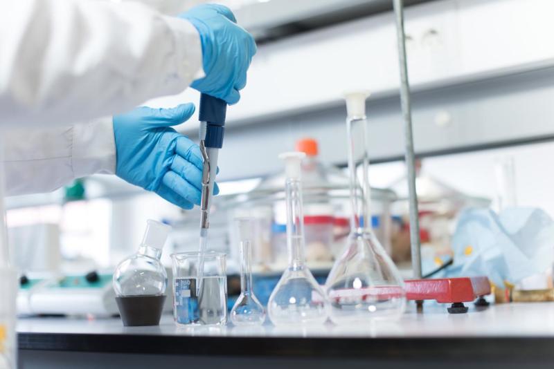 Scienza protagonista alla Biotech Week