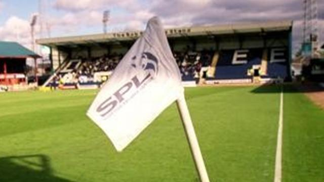 Scottish Football - Celtic to open SPL campaign at home to Ross County