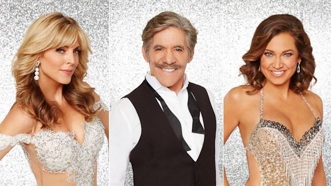 Dancing with the Stars Season 26: Everything to Know ...