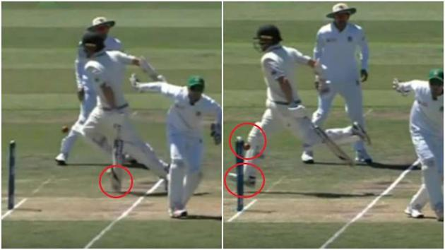 SK Epic Cricket Fails: Neil Wagner's bizarre run-out against Bangladesh