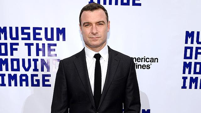 5 Things You Don't Know About Liev Schreiber